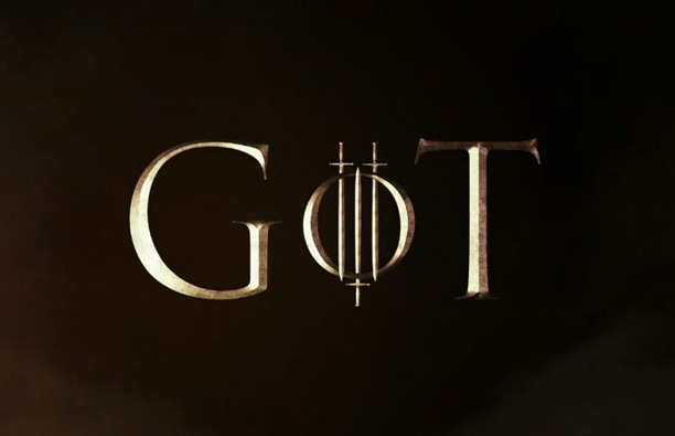 game-of-thrones-season-3-teaser