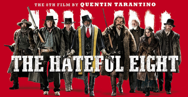 hateful-eight-banner-what