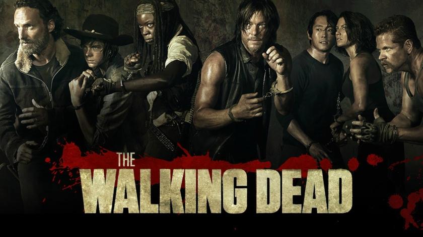 Walking-Dead S6